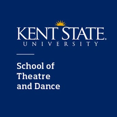 Kent State School of Theatre and Dance To Host Des...