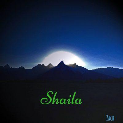 Shaila Release Experience Night 2 - Summer