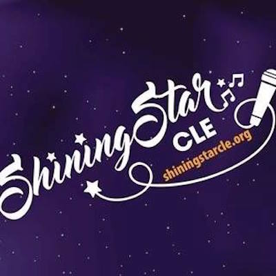 Attention High School Students! Shining Star CLE i...