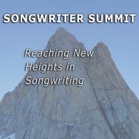SONGWRITER SUMMIT OPEN MEETING