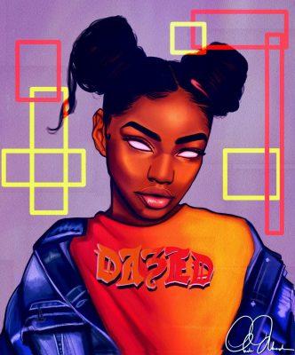 Chika Nkwocha