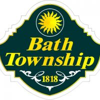 Bath Business Association