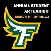 Summit Artspace hosts Annual Firestone Student Art Exhibit