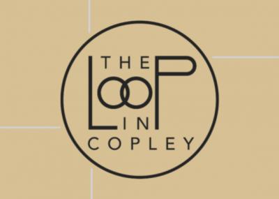 The Loop In Copley
