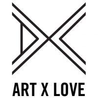 ART x LOVE
