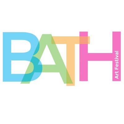 Bath Art Festival