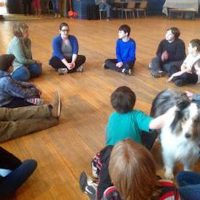 Teacher Training Drama for Autism/Special Needs Workshop