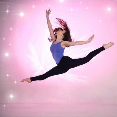 Dianna Durkin Dance Studio