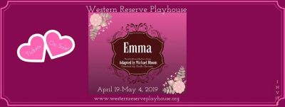 Emma by Jane Austen adapted by Michael Bloom