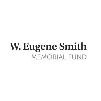 W. Eugene Smith Fund Accepting Applications From V...