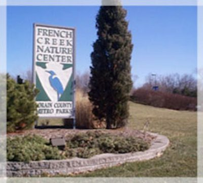 PART-TIME POSITION @ FRENCH CREEK
