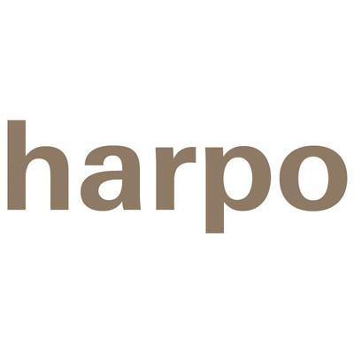 Harpo Foundation Invites Applications for Visual A...