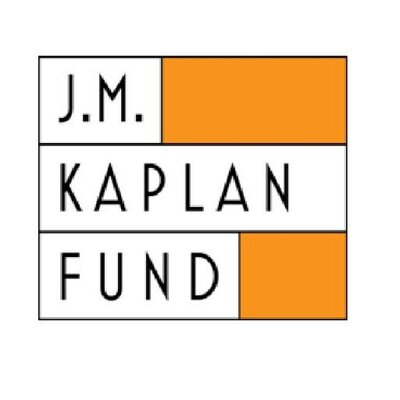 J.M. Kaplan Fund Accepting Applications for 2019 J...