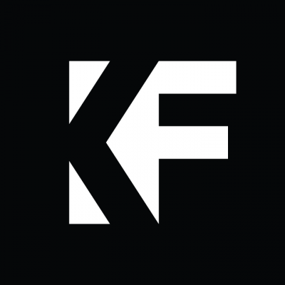 Knight Foundation Invites Applications for Arts Ch...