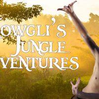 Mowgli's Jungle Adventures