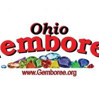 Gemboree - Spring 2019