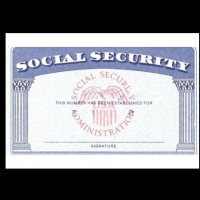 Social Security: Think Outside the Box