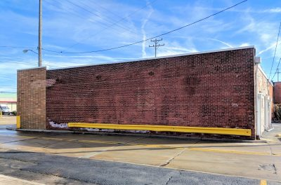 Call for Artists: South Euclid seeks artist to cre...