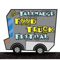 Tallmadge Food Truck Festival