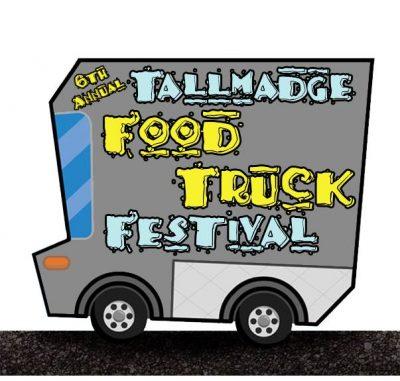 Tallmadge Food Truck Festival