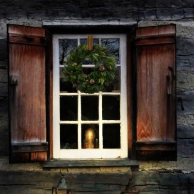 Preservation Workshop: Wood Windows 101
