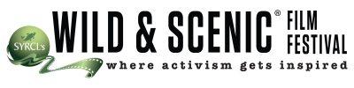 Cuyahoga Valley Institute: Wild and Scenic Film Fe...