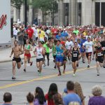 The Andrea Rose Teodosio Memorial 5K Run