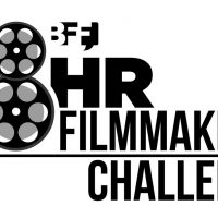 BFF 48 Hour Film Maker's Challenge
