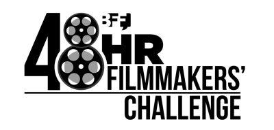 BFF 48 Hour Film Maker's Challenge