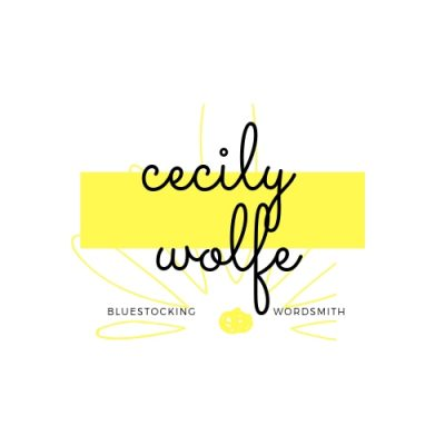 Cecily Wolfe
