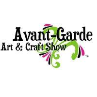 2019 Fairlawn Spring Avant-Garde Art & Craft Show