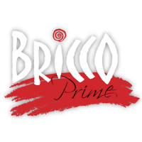 Bricco Prime