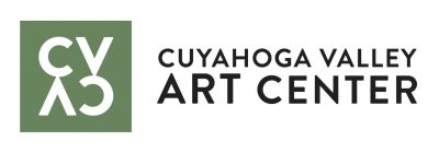 Passionate + Creative Individuals Needed - Cuyahoga Valley Art Center