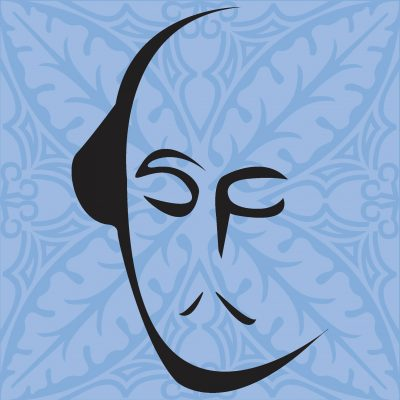 PAID: Auditions for Cleveland Shakespeare Festival...