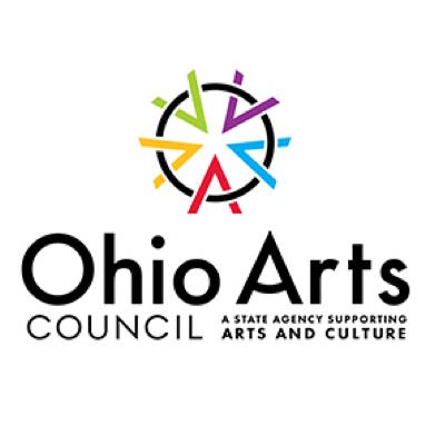 Creative Professional Series: Ohio Arts Council Gr...
