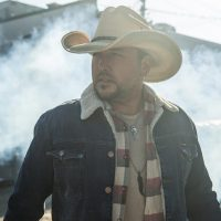 Jason Aldean: Ride All Night Tour 2019