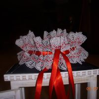 Western Reserve Lace Society