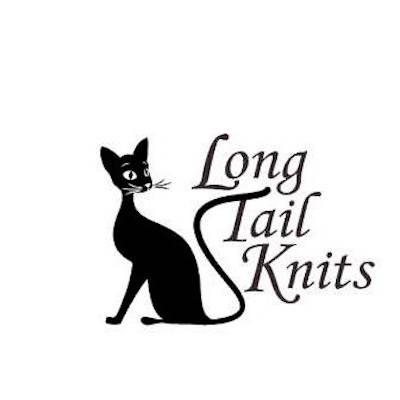 Long Tail Knits