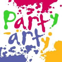PARTY ARTY