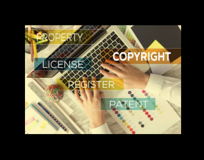 Ask a Patent Attorney
