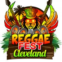 Reggae Fest Cleveland 2019