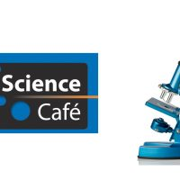 Science Cafe: Exploring the Invisible World with Microscopes