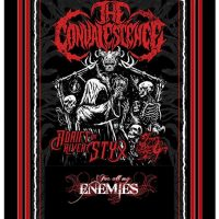 The Convalescence - A 175 Concert Experience!