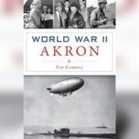 Meet The Author: Tim Carroll