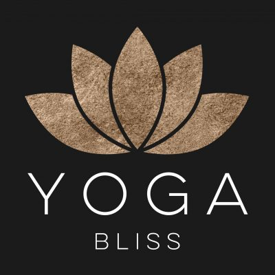 Yoga Bliss Akron