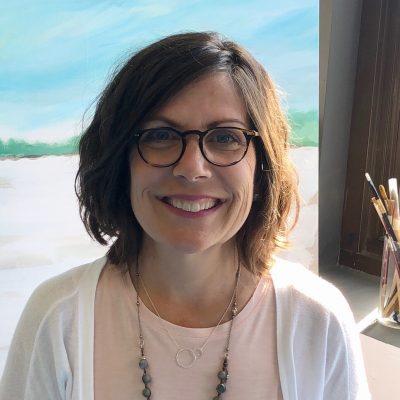 Darlene Hess