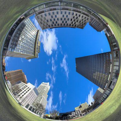 Panoramic Perspectives by Dan Rowland, May 3-June ...