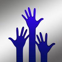 Summer Volunteer Orientation