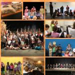 Summer Theatre Academy 2019