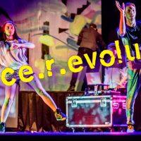 dance.r.evolution
